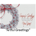 Customized Holiday Greetings 2019