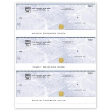 Basic Security Laser Cheque (Single Copy) - WSS9011