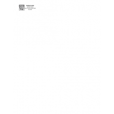 Economy Letterheads - Single Ink